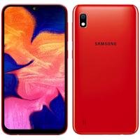 Abbildung von Samsung Galaxy A10 (SM-A105F)