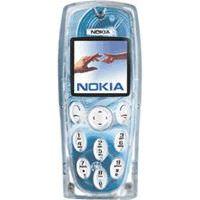 Abbildung von Nokia 3200