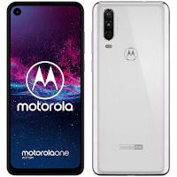 Abbildung von Motorola One Action