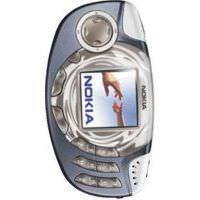 Abbildung von Nokia 3300