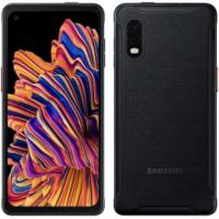 Abbildung von Samsung Galaxy Xcover Pro (SM-G715F)