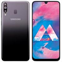 Abbildung von Samsung Galaxy M30 (SM-M305F)