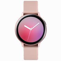 Abbildung von Samsung Galaxy Watch Active2 44mm R820