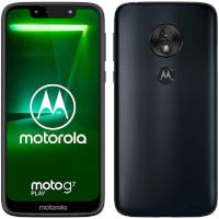 Abbildung von Motorola Moto G7 Play