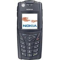 Abbildung von Nokia 5140i