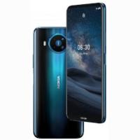 Abbildung von Nokia 8.3 5G