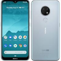 Abbildung von Nokia 6.2