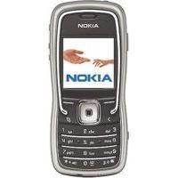 Abbildung von Nokia 5500