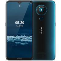 Abbildung von Nokia 5.3
