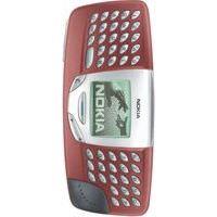 Abbildung von Nokia 5510