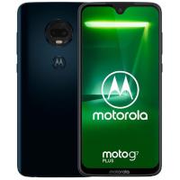 Abbildung von Motorola Moto G7 Plus