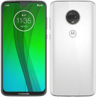 Abbildung von Motorola Moto G7 (XT1962)