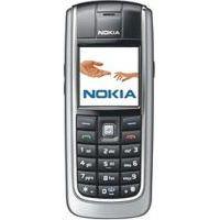 Abbildung von Nokia 6021