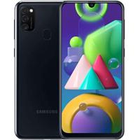 Abbildung von Samsung M21 (SM-M215)