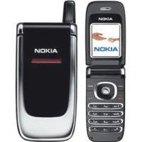 Abbildung von Nokia 6060