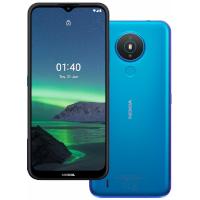 Abbildung von Nokia 1.4