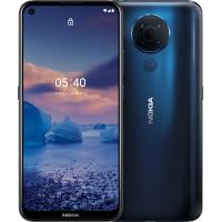 Abbildung von Nokia 5.4