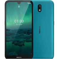 Abbildung von Nokia 1.3