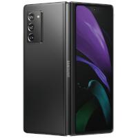 Abbildung von Samsung Galaxy Z Fold2 5G (SM-F916B)