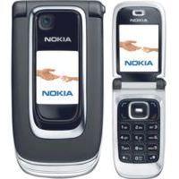 Abbildung von Nokia 6131