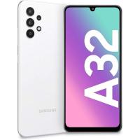 Abbildung von Samsung Galaxy A32 (SM-A325F)