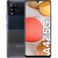 Abbildung von Samsung Galaxy A42 5G (SM-A426B)
