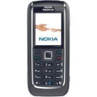 Abbildung von Nokia 6151