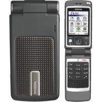 Abbildung von Nokia 6260