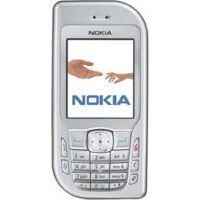 Abbildung von Nokia 6670