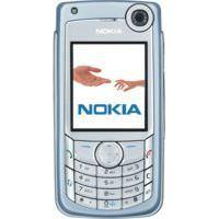 Abbildung von Nokia 6680