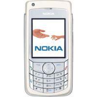 Abbildung von Nokia 6681