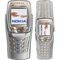 Abbildung von Nokia 6810