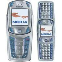 Abbildung von Nokia 6820