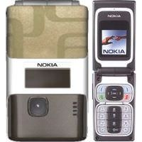 Abbildung von Nokia 7200