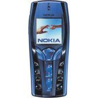 Abbildung von Nokia 7250 / 7250i