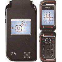 Abbildung von Nokia 7270