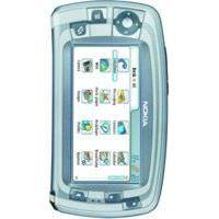 Abbildung von Nokia 7710