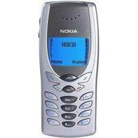 Abbildung von Nokia 8250