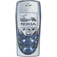 Abbildung von Nokia 8310