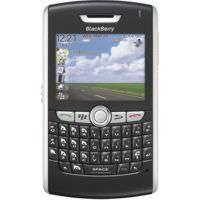 Abbildung von Blackberry 8800