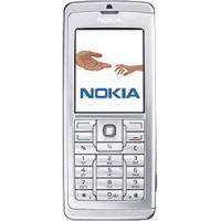 Abbildung von Nokia E60