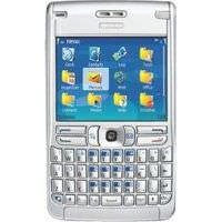 Abbildung von Nokia E61
