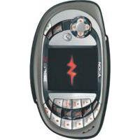 Abbildung von Nokia N-Gage QD