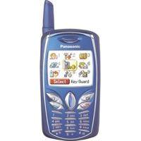 Abbildung von Panasonic G50