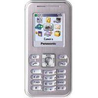 Abbildung von Panasonic X100