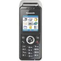 Abbildung von Panasonic X200