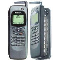 Abbildung von Nokia 9000
