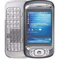 Abbildung von Qtek 9600