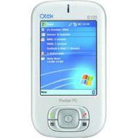 Abbildung von Qtek S100