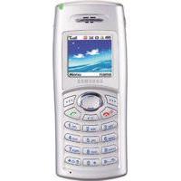 Abbildung von Samsung SGH-C100